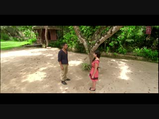 Jism 2 Yeh Jism Song - Sunny Leone, Arunnoday Singh, Randeep Hooda - Exclusive Uncensored Video