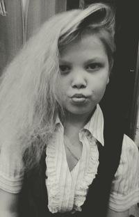 Алина Кривошапкина, 16 декабря , Котлас, id218740473