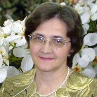 Галина Ельцова, 25 октября , Пермь, id140690369