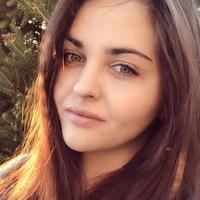 Ирина Похазникова