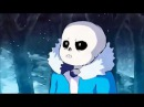 Wolf in sheep's clothing undertale genocide AMV