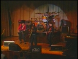 Chubby Checker - The Twist '15 (Live in Oklahoma City '86)