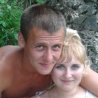 Аватар Людмилы Никорак