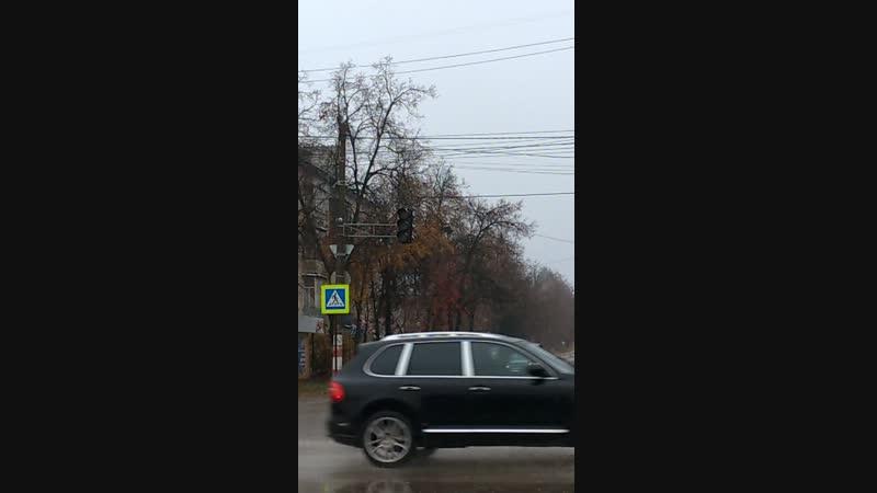 Арзамас пр. Ленина