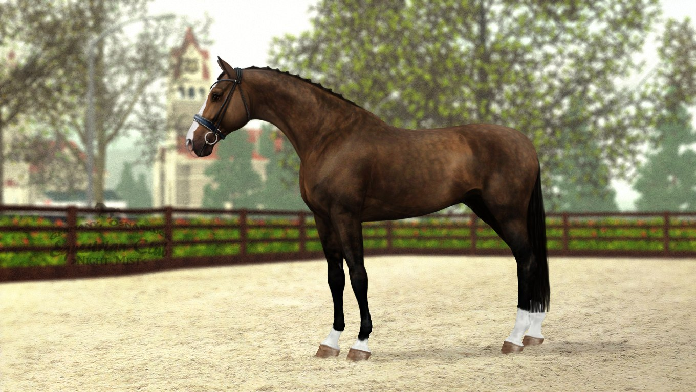 "Equestrian Club ""Night Mist"" [Внезапное появление... стр.5] - Страница 5 Lw3aErAc18Y"