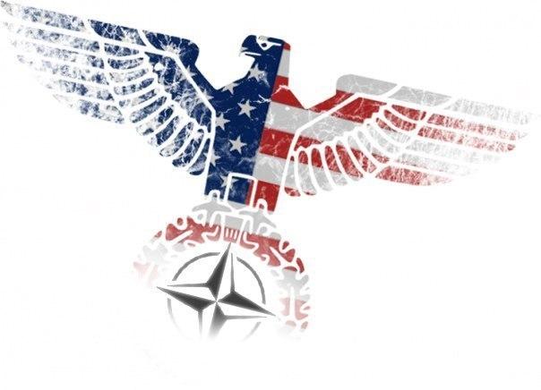 Война Турции и Сирии - Страница 6 1UpicOpwp1U