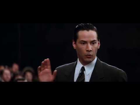Лучшие цитаты из фильма Адвокат дьявола Devil's Advocate 1997