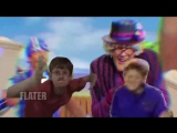 Lazy Town - We Are Number One DANK EDITION.mp4