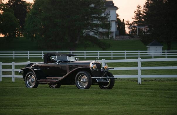 Очень редкие : 1927 Isotta Fraschini 8A S Roadster Класс: luxury car Тип кузова: 2-door roadster Двигатель: I8 7.4 L Мощность: 120 л.с. КПП: МКПП-3 Привод: задний Компоновка: переднемоторная Тип