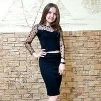 Элина Минязева фото