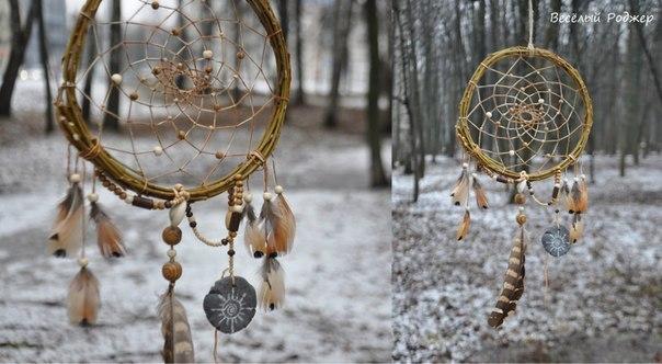 Картинки по запросу индейский ловец снов на иве