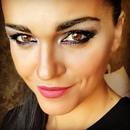 Анастасия Сланевская фото #35