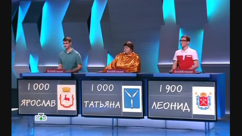 Медведева 15.08.2015