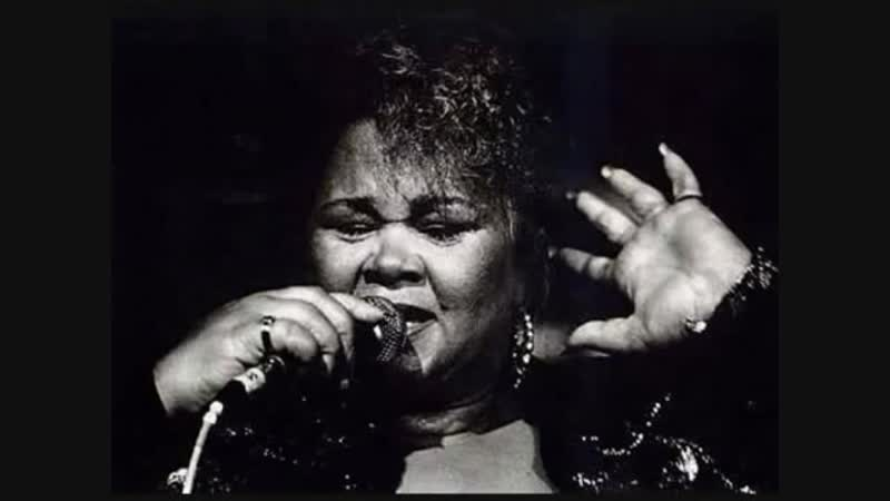 My Funny Valentine Etta James Valentijn Selectie Selection A4 Education Only