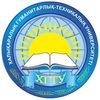 Халықаралық гуманитарлық-техникалық университеті