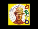 Q: Are We Not Men? A: We Are Devo! by Devo full album