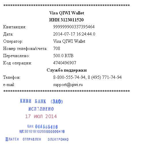 http://cs618117.vk.me/v618117527/1113e/1DdwTV4gFtw.jpg