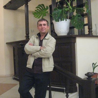 Альберт Белокопытов, 6 мая , Елец, id26155887
