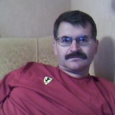 Юрий Копалкин
