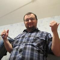 Михаил (Георгиевич)  Галуза