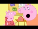 Peppa Pig: Pen Pal