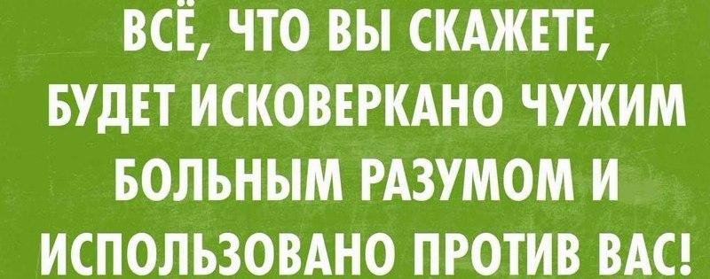 http://cs543106.vk.me/v543106037/542b/6aEjR4IGJsg.jpg