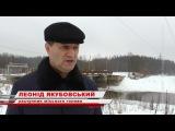 КоростеньТВ_10-02-17_Неисправность шандоров..