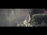 Nico Pellerin feat. Laura Newman - Dont Go (Created by site BadBeatRadio)