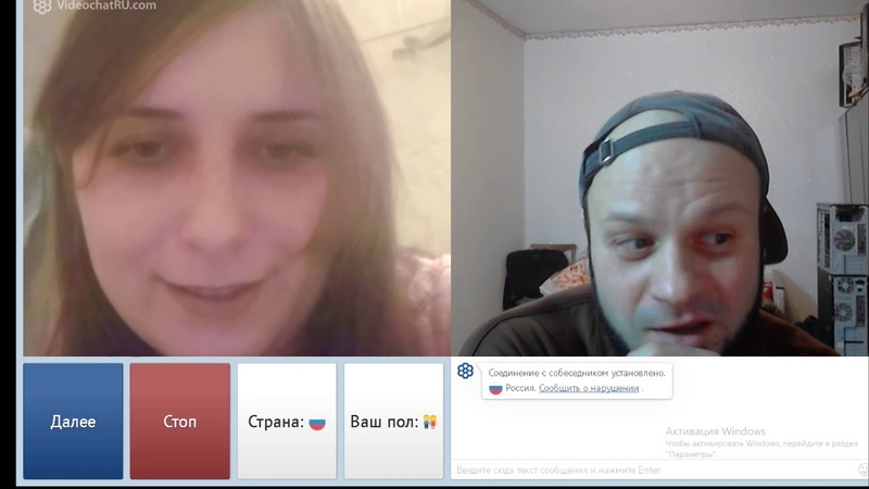 женщины уже не отрицают за что они любят на канале айпиноут actions2.ru