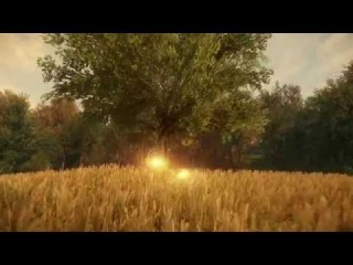 EVERYBODY'S GONE TO THE RAPTURE | E3 2014 Trailer
