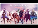 【TBT】 キナノカオリ~Ordeal of Love~ 【The Nightmare of Christmas】