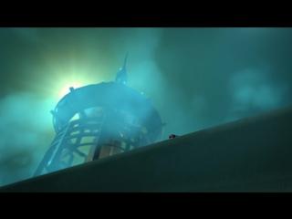 Совершенный Человек-Паук   Ultimate Spider-Man - 3 сезон 9 серия