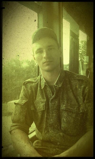 Антон Ананьев, 29 мая 1991, Гродно, id168665363