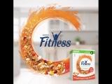 Nestlé Fitness_5