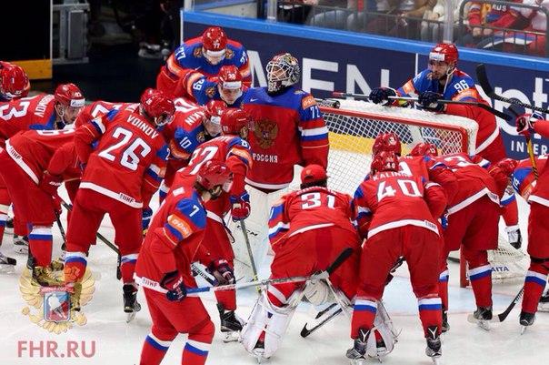 Хоккей. Чемпионаты Мира, КХЛ, НХЛ.  - Страница 8 4fcUYluH8I4