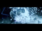 Steve Angello - Wasted Love feat. Dougy from The Temper Trap Music Video Teaser