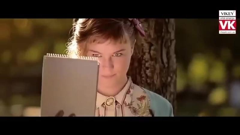 Люди со светлой душой)