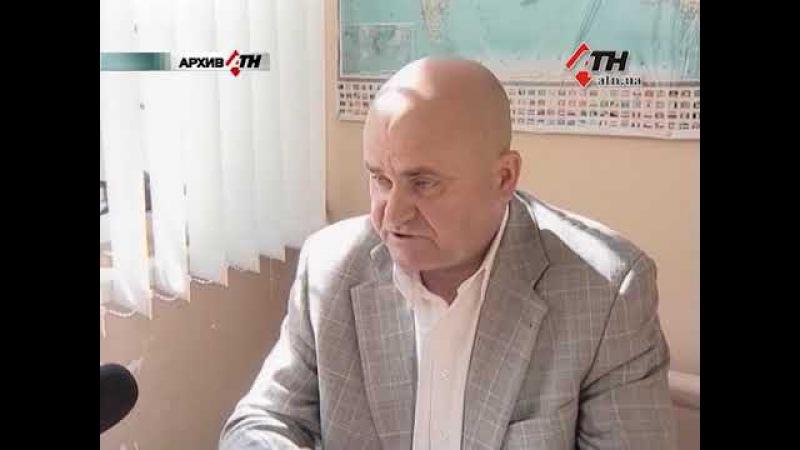 Резонансные ДТП на Полтавском шляхе и Салтовском шоссе - 19.10.2017