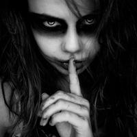 Ужасы страшные истории мистика