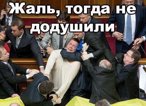 Порошенко обсудил с Меркель и Байденом ситуацию на востоке Украины - Цензор.НЕТ 1838