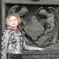 Натали Булдакова, 20 октября 1978, Москва, id143634394
