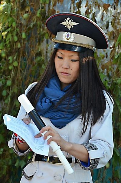 Соела Ширапова, 4 ноября , Улан-Удэ, id26513011