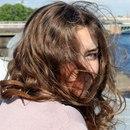 Рита Борисова. Фото №4