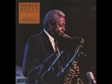 Charlie Rouse - In Walked Bud