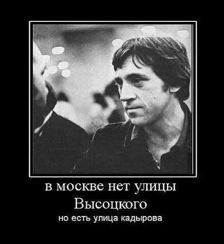 Британский журнал изобразил Путина, похожего на Ленина на броневике - Цензор.НЕТ 9043