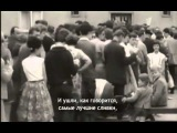 2.  Никита Хрущёв. Голос из прошлого. Холодная война