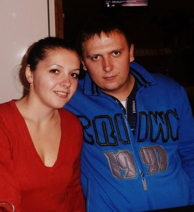 Оленка Олексійчук, 29 декабря 1993, Киев, id137223511