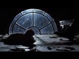 Агата Кристи - Сны _ Ворон (The Crow)