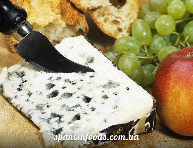 купить французский сыр рокфор в Украине недорого