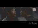 Fan video Orange Marmalade Han Shi Hoo x Jung Jae Min MV Fanmade Апельсиновый мармелад Ю Корея клип dorama дорама k drama